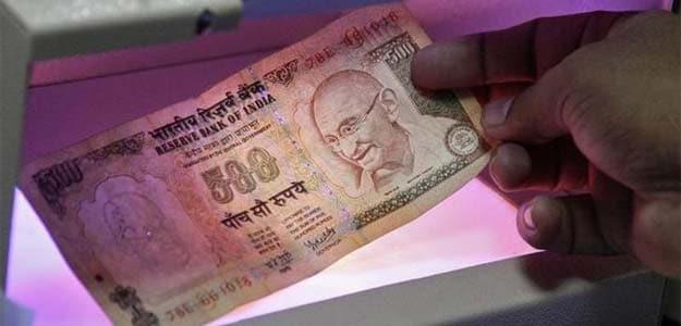 Rupee crashes to 68.75 per dollar as foreign investors flee