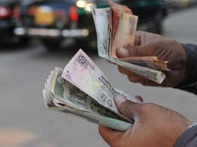 How a communication gap made the rupee crisis worse