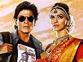 Chennai Express keeps good times rolling for Bollywood