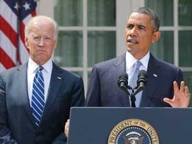'सीरियाई शासन के खिलाफ अमेरिका करेगा सैन्य कार्रवाई'
