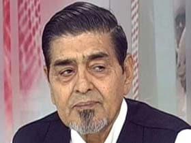 फर्जीवाड़ा मामले में टाइटलर, हथियार डीलर वर्मा पर आरोपपत्र