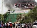 केन्या के मॉल में आतंकियों से मुठभेड़ अंतिम दौर में, 62 लोगों की हत्या