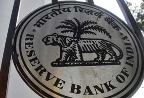 RBI tightens norms for prepaid cards;  value capped at Rs 50,000
