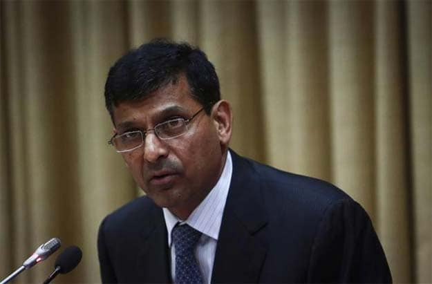 Raghuram Rajan's first monetary policy today: Can he please all?