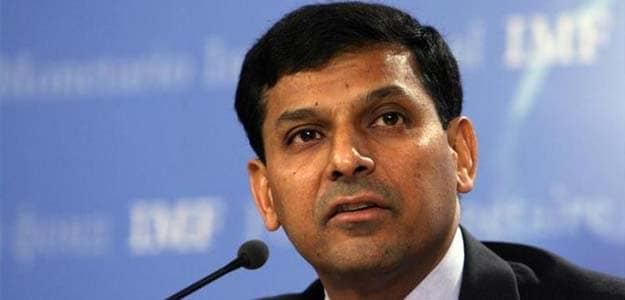 Raghuram Rajan's statement after taking charge as RBI governor: full text