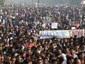 दिल्ली गैंगरेप के दोषियों की सजा का ऐलान शुक्रवार को