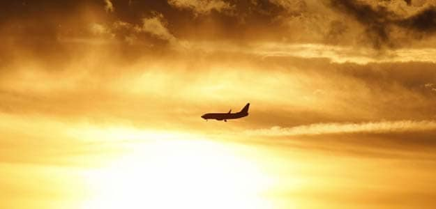 Airlines Welcome Fuel Price Cut, No Immediate Fare Reduction
