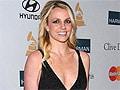 सेक्सी दिखने के लिए डायटिंग कर रही हैं ब्रिटनी स्पियर्स
