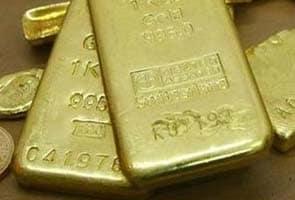 रिजर्व बैंक ने सोने के आयात से जुड़े प्रतिबंधों में ढील दी