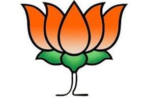राहुल गांधी बेबुनियाद आरोप लगा रहे हैं : भाजपा