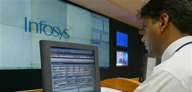 Infosys Q2: Should you buy the stock at current levels?