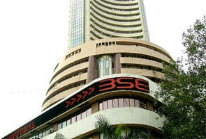 Stock market live: Nifty hits 6,700; banking stocks on fire