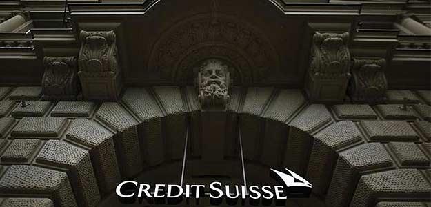 Sebi May Probe Credit Suisse in L&T Finance Insider Trading Case