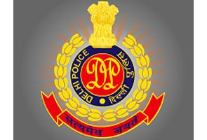 दिल्ली पुलिस ने लूटी गई एके-47 रायफल की बरामद