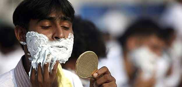 How Indian men pushed Gillette to do things differently
