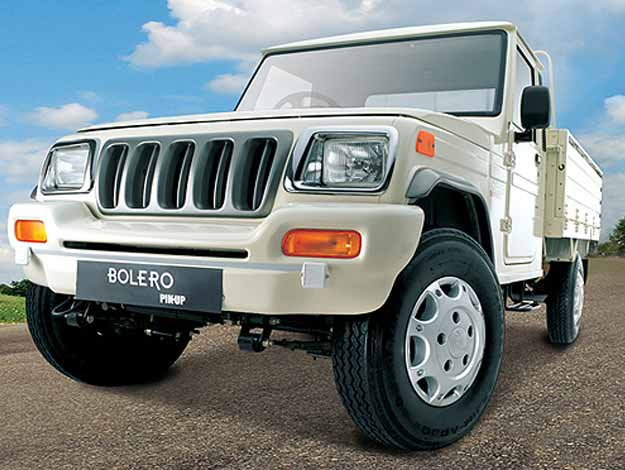 Mahindra Launches Digisense Vehicle Connect System In