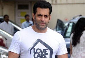 Salman Khan's Being Human eyes 60% turnover growth in 3 years