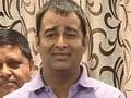मुजफ्फरनगर दंगा : परामर्श बोर्ड की राय, भाजपा विधायक सोम, राणा पर एनएसए गलत