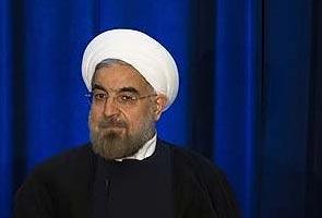ईरान के साथ परमाणु समझौते का दुनियाभर में स्वागत