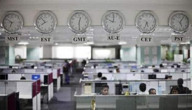 Real salaries of software engineers lowest in 15 years: Credit Suisse