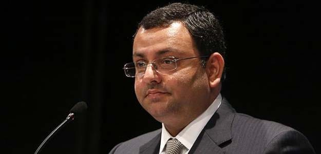Cyrus Mistry to Head US-India CEO Forum