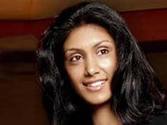 Roshni Nadar Malhotra, India's Wealthiest Woman, New Chief Of HCL Tech