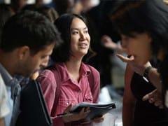 November sees moderate rise in hiring numbers: Naukri.com