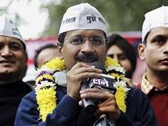 दिल्ली सरकार ने बिजली कंपनियों के ऑडिट का आदेश दिया