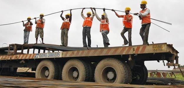 2014 could be a breakthrough year for Indian economy