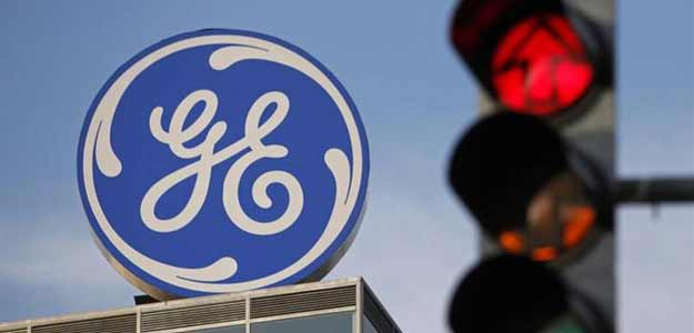 General Electric unit to refund customers $34 million over deceptive practices