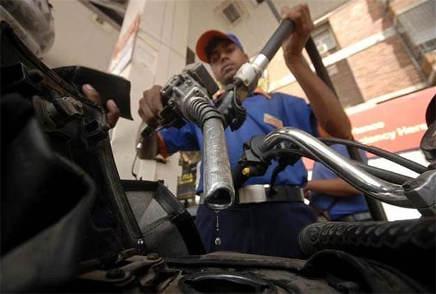 Fuel Prices to Remain Unaffected Despite Excise Duty Hike