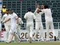 भारत और दक्षिण अफ्रीका के बीच जोहानिसबर्ग टेस्ट ड्रा