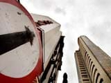 Fund managers bet on mid-cap stocks in 2014: poll