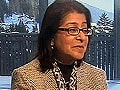 India Inc in wait and watch mode for elections: Naina Lal Kidwai