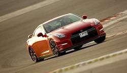 Nissan exports 300000th Vehicle