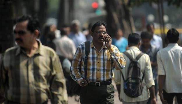 Bharti Airtel, Idea Cellular shares sink as Reliance Jio enters 2G race