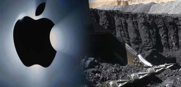 Why analysts are unhappy with Coal India dividend