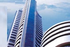 शेयर बाजार : तिमाही परिणामों पर रहेगी नजर