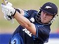 आईपीएल 7: कोरी एंडरसन ने चौंकाया, बेस मूल्य रखा कम