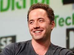 Dropbox snags $250-million funding at $10-billion valuation: report