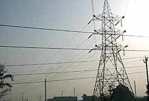 केजरीवाल के सीएजी ऑडिट के फैसले के खिलाफ दिल्ली की बिजली कंपनियां गईं हाईकोर्ट