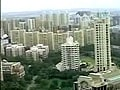 Piramal, Canada's CPPIB form $500 million realty investment fund