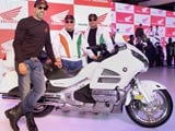 As Auto Expo opens for public, 1.1 lakh visitors on Day 2
