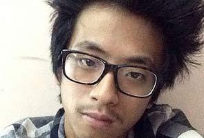 अदालत ने अरुणाचल के छात्र की मौत का स्वत: संज्ञान लिया