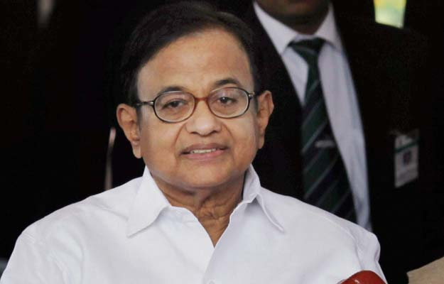 Budget 2014: Chidambaram cuts excise duty on cars, consumer goods to boost economy