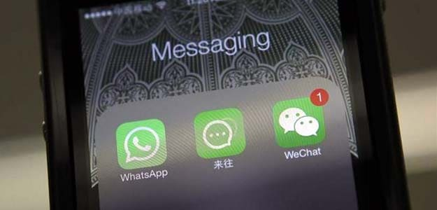 What's up for Alibaba's mobile app strategy?