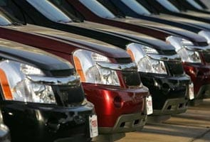 How to pick the right scheme for repayment of car loan