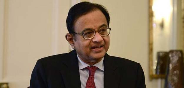 Interim budget 2014-15: Excise duty cut likely, fiscal deficit eyed