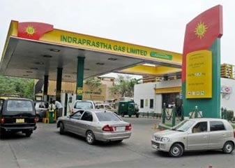CNG price slashed by Rs 14.90 per kg in Delhi, cooking gas by Rs 5 per unit