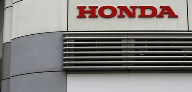 Honda Plans to Hire 1,000 People in India by End of 2014-15